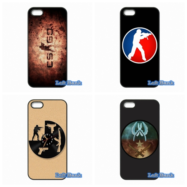 huawei phones price list p9. counter strike cs go hard phone case cover for huawei ascend p6 p7 p8 lite p9 phones price list