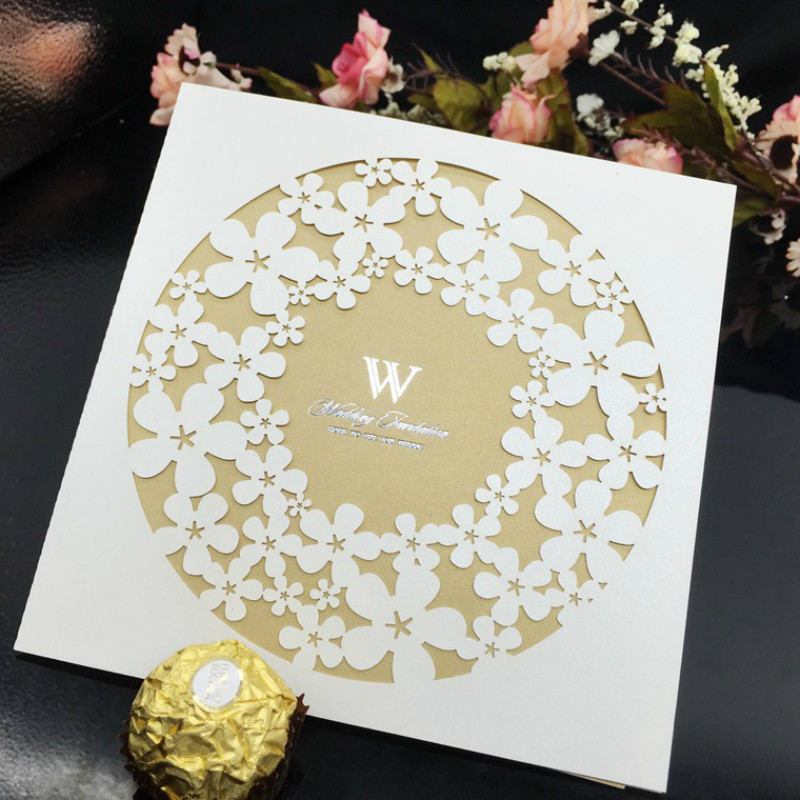 popular wedding invitations set-buy cheap wedding invitations set, Wedding invitations