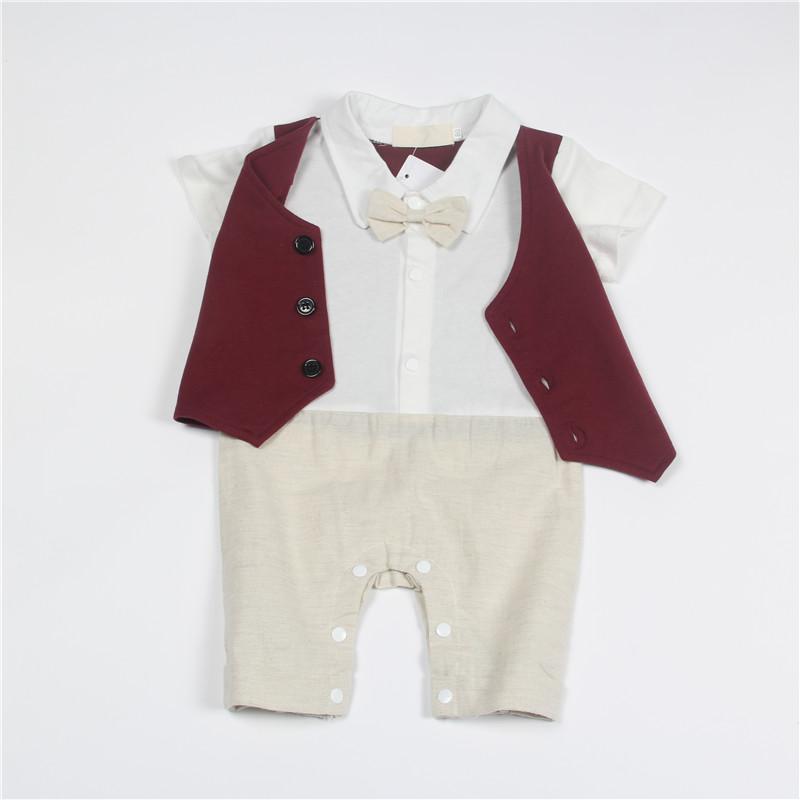A804_Baby romper  (22)