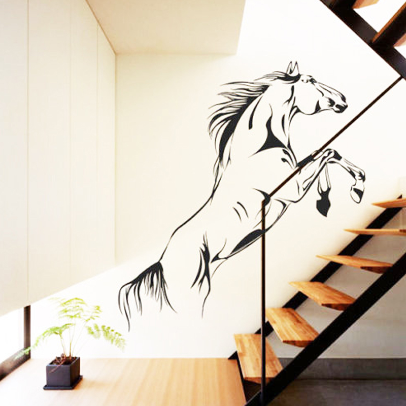 Compare Prices on Horse Bedroom Decorations- Online Shopping/Buy ...