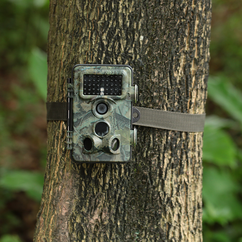 12MP 1080P Wildlife Trail Camera Digital 940nm Invisible Infrared Wide Angle Hunter Hunting Camera 0.5s Trigger Time12MP 1080P Wildlife Trail Camera Digital 940nm Invisible Infrared Wide Angle Hunter Hunting Camera 0.5s Trigger Time