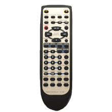 New remote control for onkyo Audio amplifier player RC-459P MB-S1 controller(China)