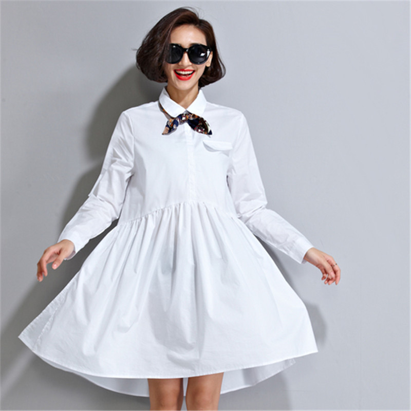 Compare Prices on White Dress Blouse- Online Shopping/Buy Low ...