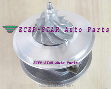 Free Ship Turbo Cartridge CHRA GT1849V 717626 717626-5001S 705204 For Opel Vectra Zafira Astra For SAAB 9.3 9-5 9.5 Y22DTR 2.2L