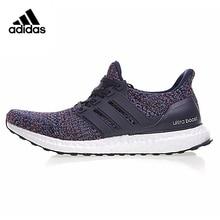 9909d2024 Adidas Ultra Boost 4.0