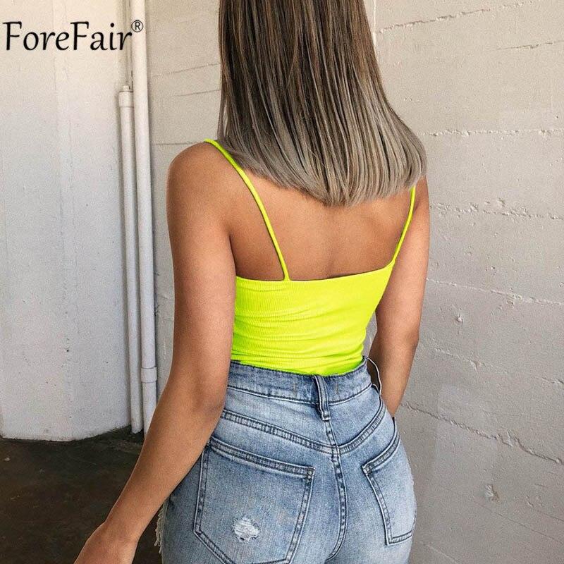 neon green (2)