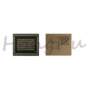 Image 3 - 2 ピース/ロット 339S00249 無線 lan モジュール ic ipad pro 10.5 Wi Fi/Bluetooth モジュール IC チップ