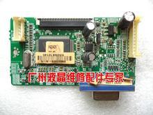 Free shipping C222WT C222WS W2242ST W2241S W2242SP W2241ST driven plate motherboard