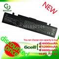 Golooloo 4400mah Laptop Battery For Samsung R428 R429 R468 NP355V5C AA PB9NC6B AA PB9NS6B AA-PB9NS6W AA-PB9NC6W AA-PL9NC6B RV520