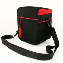 Камера сумка для Nikon Coolpix L840 L830 L820 L810 L620 L340 L330 L110 L120 L105 J5 J4 J3 J2 V3 V2 V1 P7100 P7800 P7700 P7000