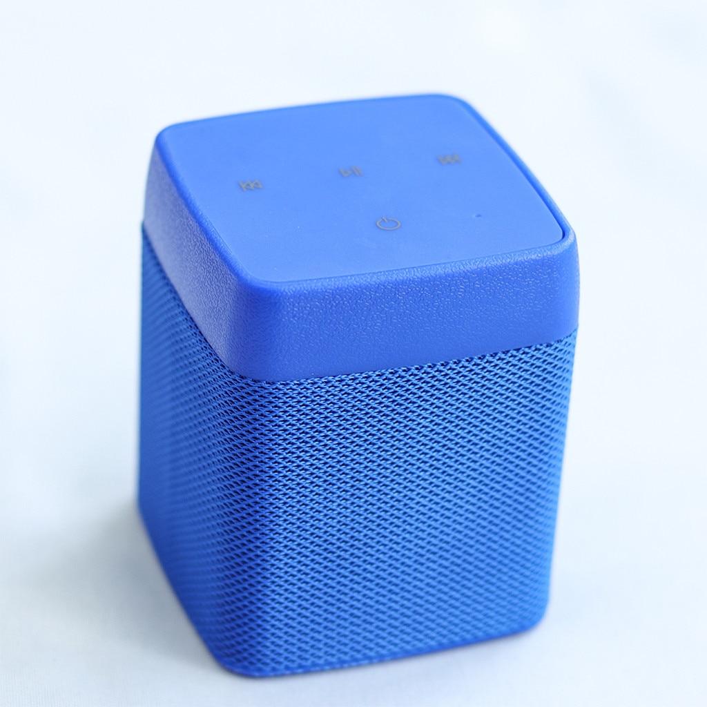 Wireless Speaker Bluetooth Portable Portable Speaker Waterproof Bluetooth Speaker Outdoor Bicycle Wireless Speakers