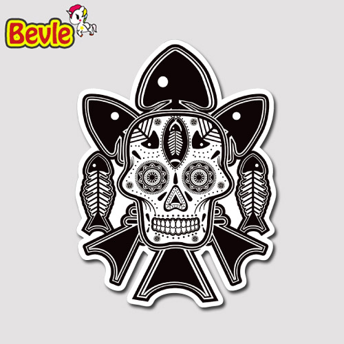 Entertainment Memorabilia Rock & Pop Brave T Shirt Women Pvc Patch Panda Chief Cowboys Biker Patches For Clothing Heat Transfer Printing Clothes For Stickers Free Shipping