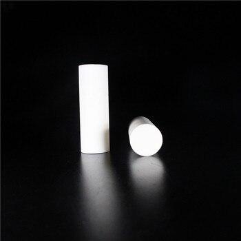 99.5% Alumina Ceramic / Ceramic Rod / Solid rod / Diameter=35mm