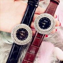 New Women Rhinestone Watches Lady Dress Women watch Diamond Luxury brand Bracelet Wristwatch ladies Crystal Quartz Clocks стоимость