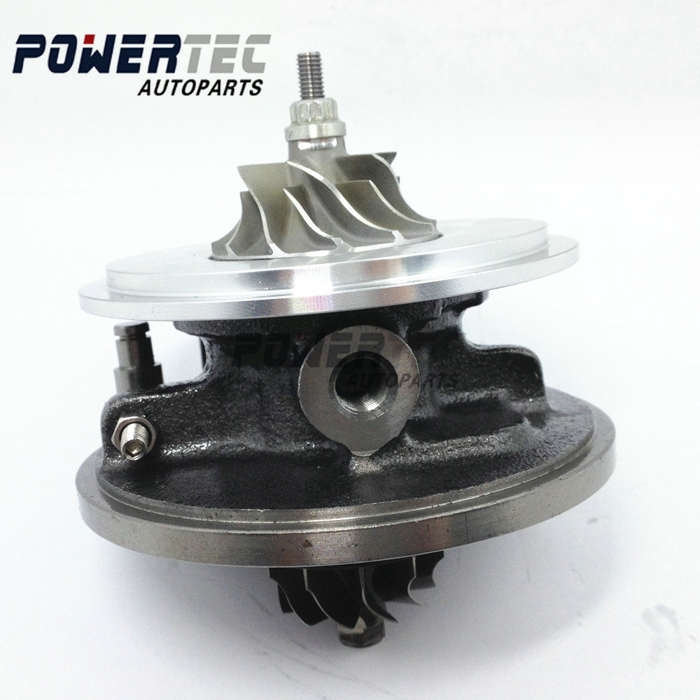 Turbo reconditioned cartridge GT1544V 782403-5001S 740611-5002S 740611-5001S for Hyundai Getz Matrix KIA Cerato Rio1.5 CRDi turbocharger cartridge td025 28231 27500 49173 02610 turbo chra for hyundai accent matrix getz for kia cerato rio 1 5l crdi d3ea