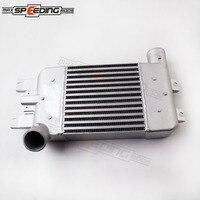 Turbo Intercooler For Nissan Patrol GU Y61 ZD30 Diesel 3 0L Pro 07 08 09 Post