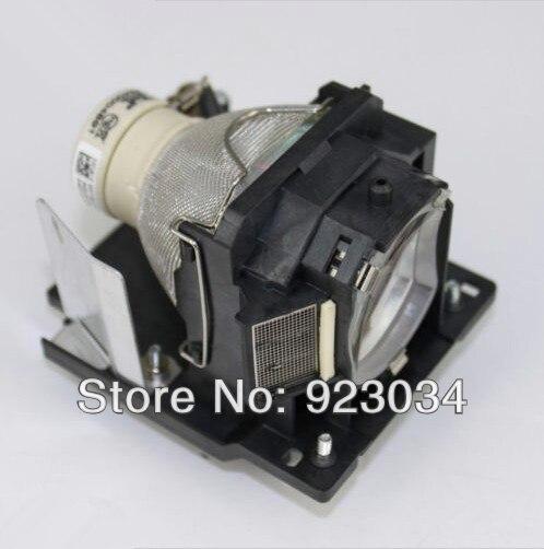 DT01123 housing + Original lamp for HITACHI CP-D31N HCP-Q71 180Days Warranty