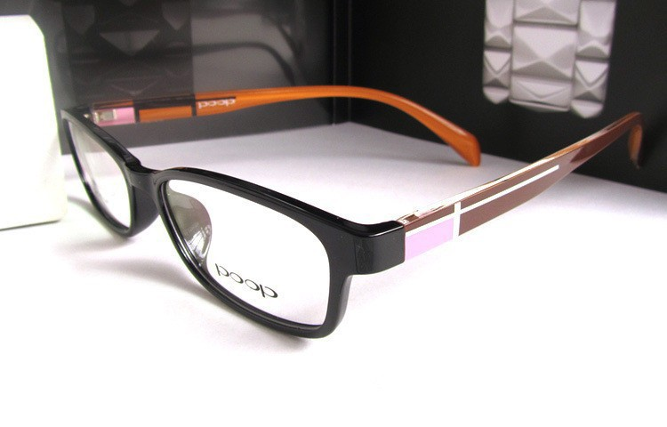 optical glasses (15)