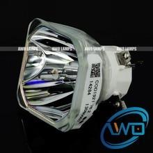 Original projector Lamp ET-LAL500C (OB)  for PT-LW330, PT-LW280, PT-LB360, PT-LB330, PT-LB300, PT-LB280, PT-TW340, PT-TW341