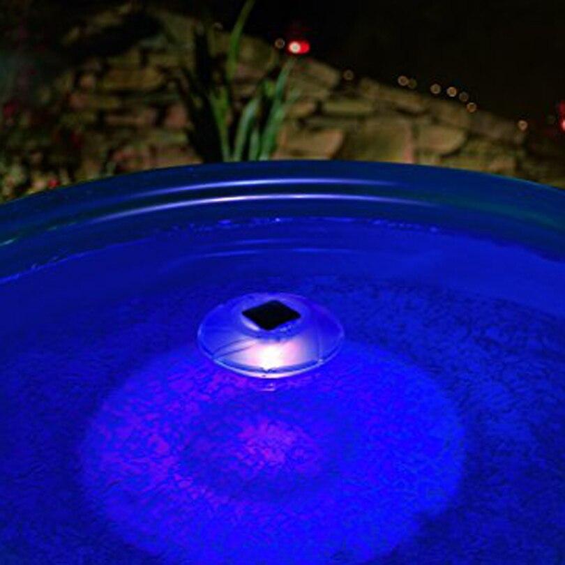 Egoes жүзу бассейні 58111 күн шамы шамдар - Су спорт түрлері - фото 3