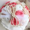 Customized-Coral-Ivory-Bridal-Wedding-Bouquet-With-Pearl-Beaded-Brooch-Silk-Roses-Romantic-Wedding-Colorful-Bride_jpg_200x200
