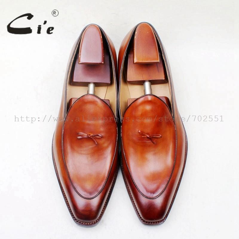 loafer164-2
