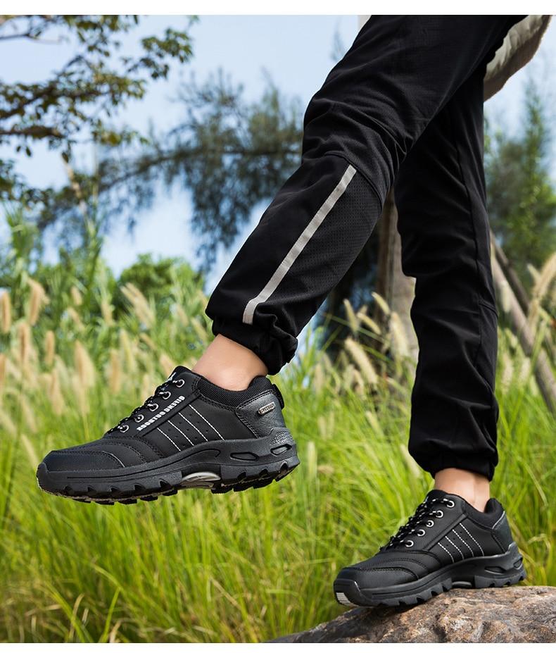 HTB13PlZah2rK1RkSnhJq6ykdpXak 2019 Outdoor Men Shoes Comfortable Casual Shoes Men Fashion Breathable Flats For Men Trainers zapatillas zapatos hombre