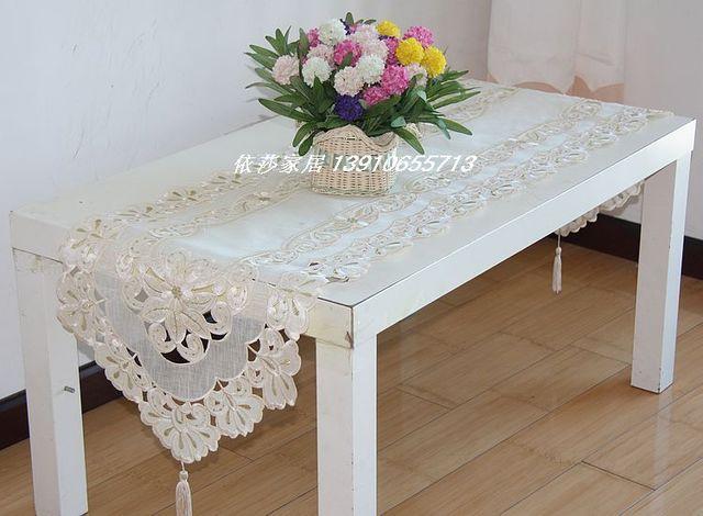nappe table jardin interesting nappe enduite jardin de paradis cleste with nappe table jardin. Black Bedroom Furniture Sets. Home Design Ideas