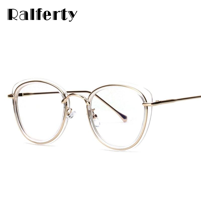 Ausgezeichnet Brille Klar Rahmen Galerie - Rahmen Ideen ...