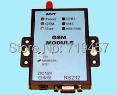 Бесплатная доставка FP900A/передачи сообщения/SIM900A модуль/G-SM/gprs модуль/TCPIP/промышленного класса