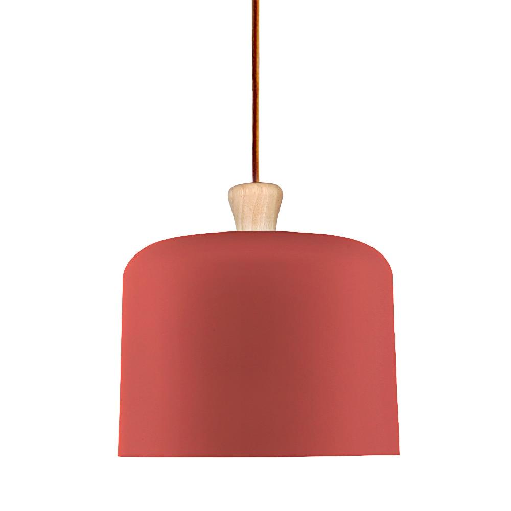 Living Room Lamp Shades: Led Pendant Light Industrial Lamp Shades Pendant Lights