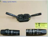 WEILL 3774100XK02XA combination switch assy for great wall haval H5