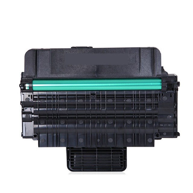 US $51 56 6% OFF|For XEROX WC3315 WC3325 WC 3315 3325 3315A Toner for Xerox  Workcenter 3315 3325 Printer 106R02309 106R02311-in Toner Cartridges from