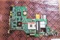 615279-001 da0lx6mb6g2 rev: g frete grátis laptop motherboard hm55 5650/1 gb fit hp pavilion dv6 notebook pc