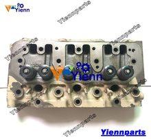 Popular Yanmar Cylinder Head-Buy Cheap Yanmar Cylinder Head lots