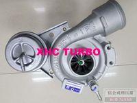 NEW GENUINE K03 058145703J 53039700029 Turbocharger for AUDI A4 A6,VW Passat 1.8T AEB/ANB/APU/AWT/AVJ/BFB 150HP