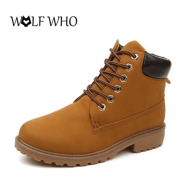 Chaussures Jaunes Hiver Womens btm9WP8pc