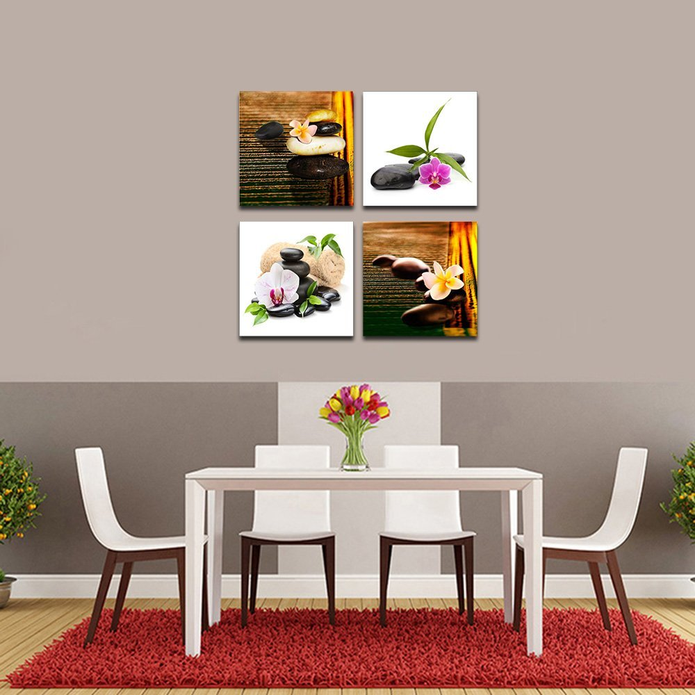 compare prices on zen flowers online shopping buy low price zen