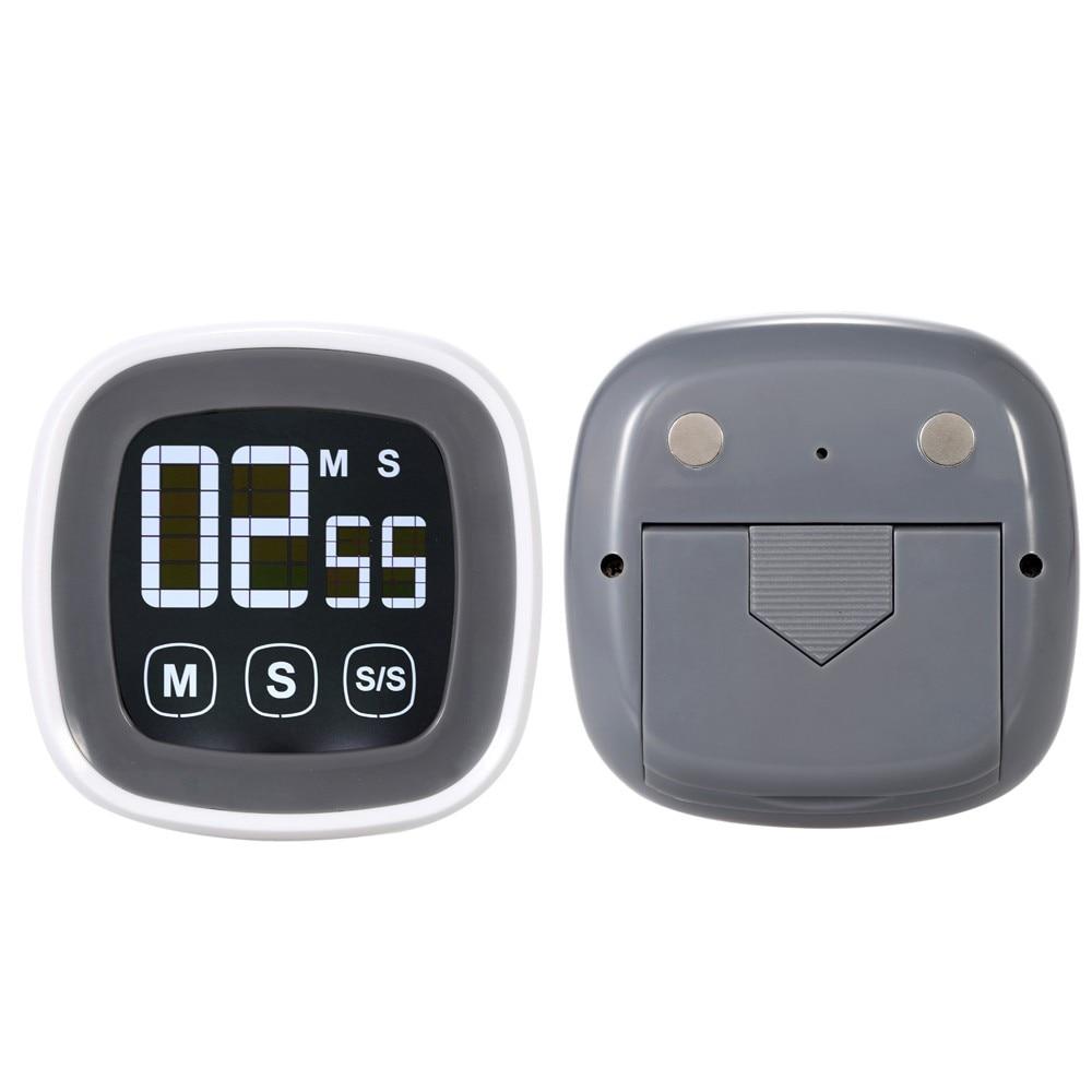 popular digital kitchen timerbuy cheap digital kitchen timer lots, Kitchen design