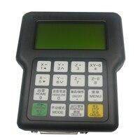 Оригинальный RICHAUTO DSP A11 Контроллера Клавиатуры Панели
