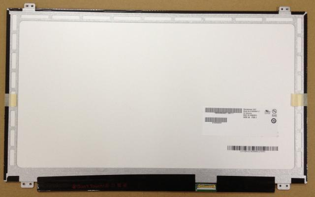 15.6'' slim led screen B156XTN03.1 LTN156AT31 N156BGE-EB1 30pin For Lenovo G50-30 G50-45 G50-70 G50-70M G50-80