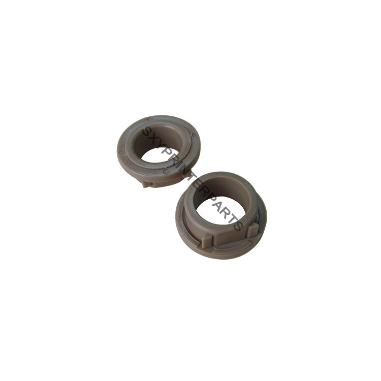 20set Good Quality <font><b>Printer</b></font> Parts RS5-1389 Pressure Roller Bushing for <font><b>HP</b></font> <font><b>5200</b></font> M712 M5025 M5035MFP image