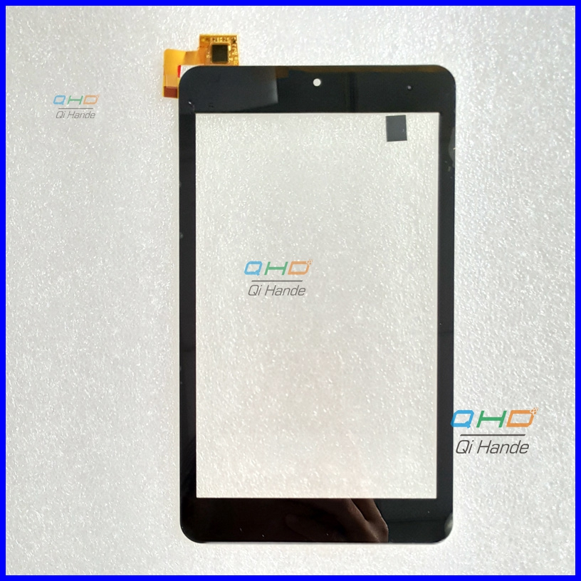 7'' inch Tablet Capacitive Touch Screen Replacement For CUBE U67GT iwork7 touchscreen 070653R01-V2 Digitizer Glass Sensor 7 inch capacitive screen tablet ad c 700030