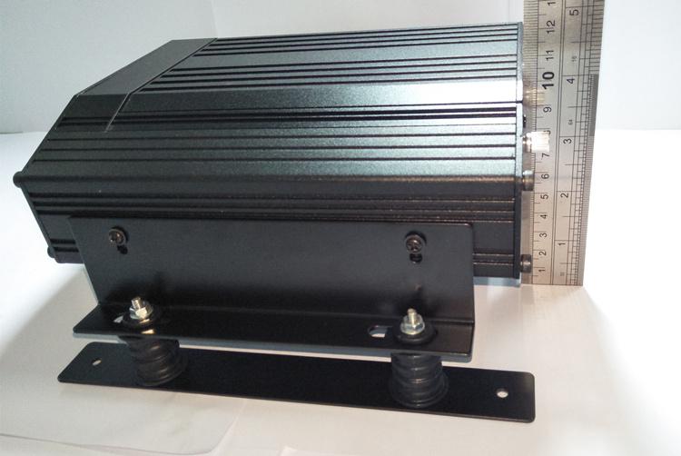 A6604HG-L7F15011
