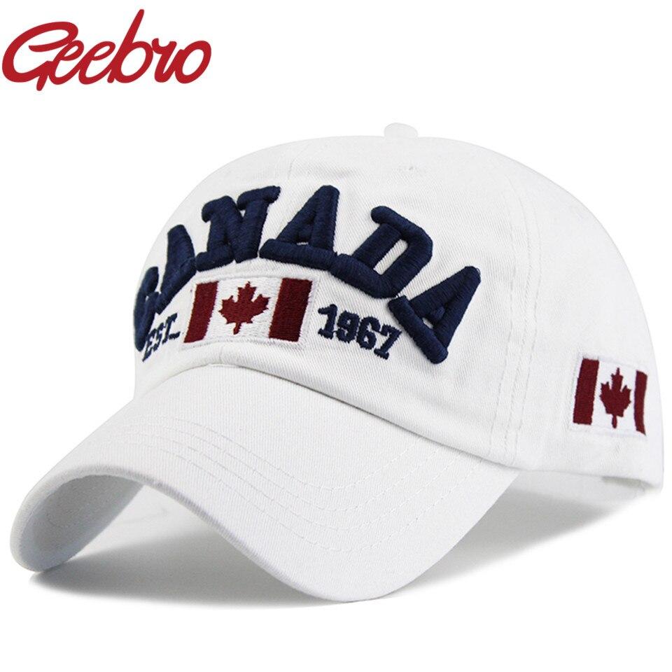 Prix pour Compton Coton Hommes Cap Lettre De Canada Snapback Caps Baseball Cap pour Hommes Gorras Casual Snapback Caps Pour Femmes Chapeau S179