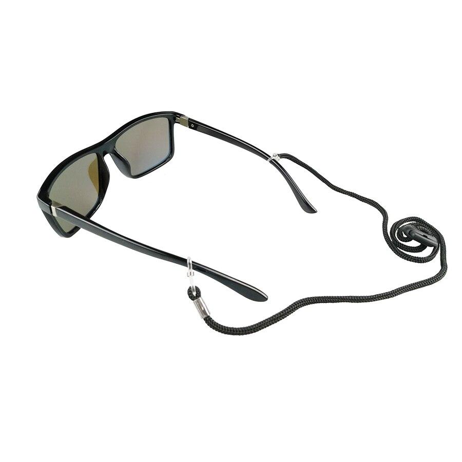 c7f74ad1e8 NEWBOLER 2018 Polarized Sunglasses Ultri-light Fishing Eyewear For Man  Women Outdoor Sport Travel Driving