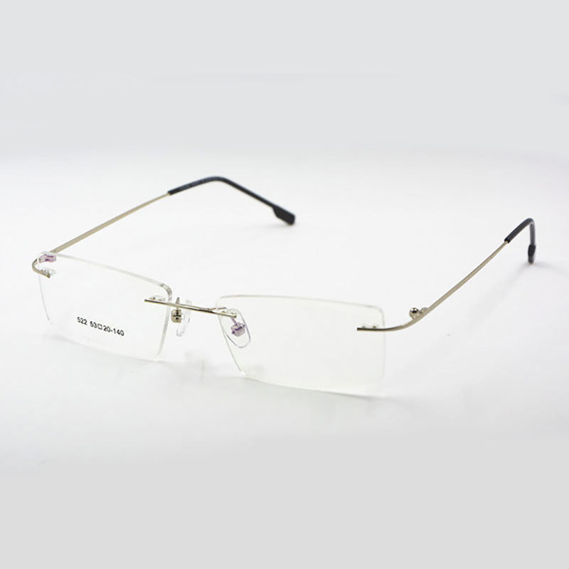 Popular Shape Memory Glasses-Buy Cheap Shape Memory ...