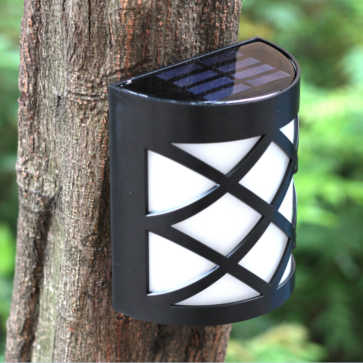 Waterproof Ip 55 Energy Saving Low Cost Wall Mounted Solar Court Led Lamp In Lamps From Lights Lighting On Aliexpress Alibaba Group