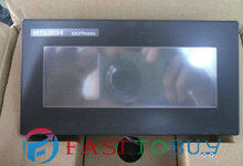 GT1030-ДТЛ-C HMI 4.5 «Новый в коробке Оказывать техническую поддержку