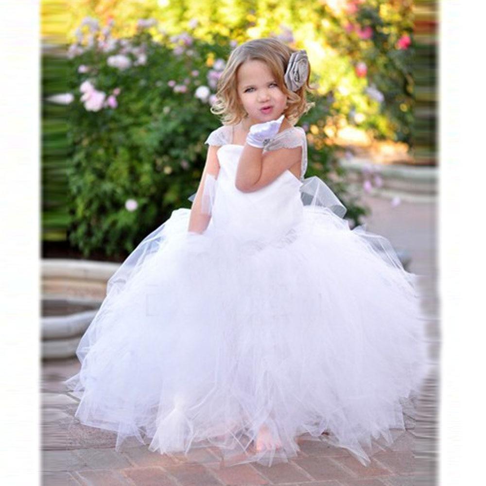 white little dress page 49 - tutu